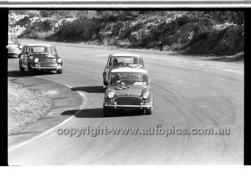 Amaroo Park 31th May 1970 - 70-AM31570-114
