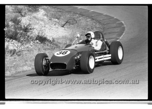 Amaroo Park 31th May 1970 - 70-AM31570-139