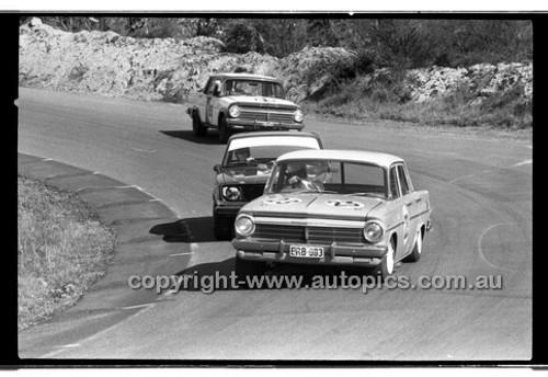 Amaroo Park 31th May 1970 - 70-AM31570-144