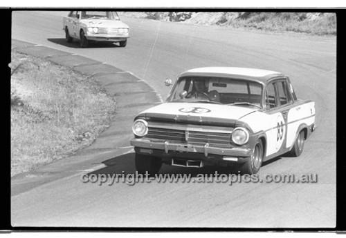 Amaroo Park 31th May 1970 - 70-AM31570-145