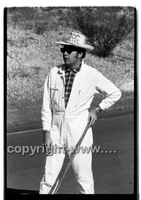 Amaroo Park 31th May 1970 - 70-AM31570-183