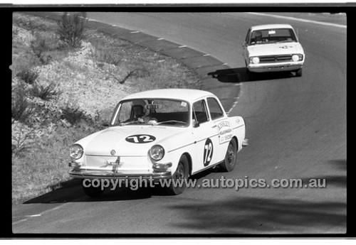 Amaroo Park 31th May 1970 - 70-AM31570-184