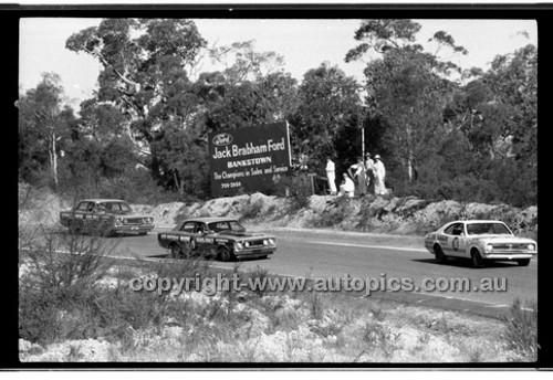 Amaroo Park 31th May 1970 - 70-AM31570-185