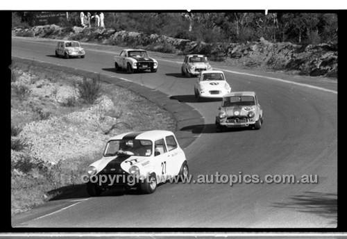 Amaroo Park 31th May 1970 - 70-AM31570-195
