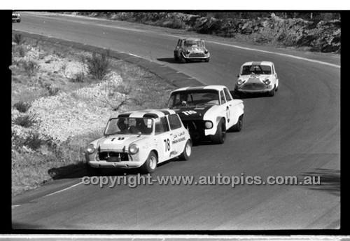 Amaroo Park 31th May 1970 - 70-AM31570-196