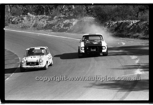 Amaroo Park 31th May 1970 - 70-AM31570-198