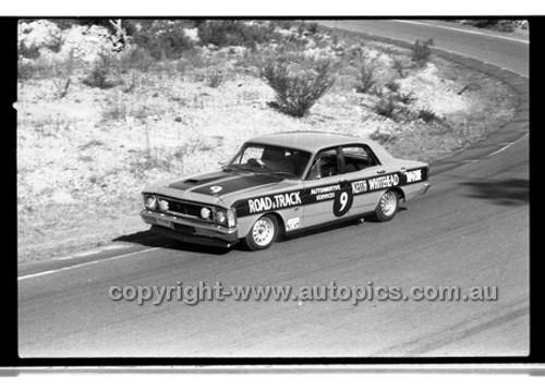 Amaroo Park 31th May 1970 - 70-AM31570-214