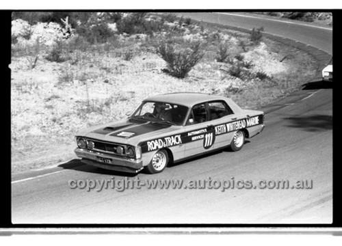 Amaroo Park 31th May 1970 - 70-AM31570-215