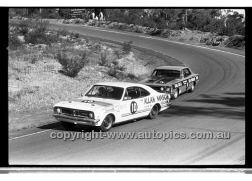 Amaroo Park 31th May 1970 - 70-AM31570-216