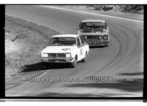 Amaroo Park 31th May 1970 - 70-AM31570-217