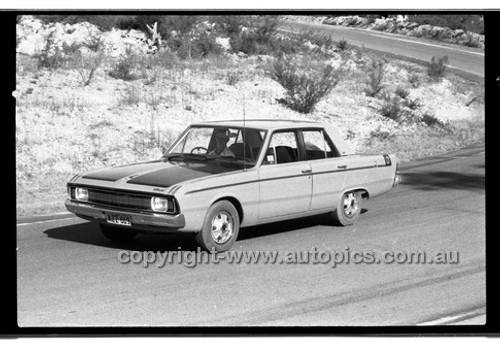Amaroo Park 31th May 1970 - 70-AM31570-219