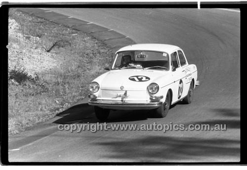 Amaroo Park 31th May 1970 - 70-AM31570-220