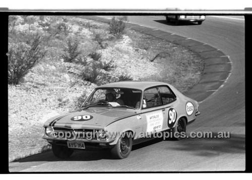 Amaroo Park 31th May 1970 - 70-AM31570-226