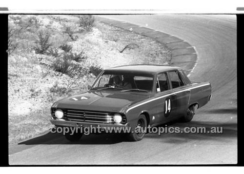 Amaroo Park 31th May 1970 - 70-AM31570-227