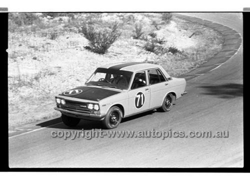 Amaroo Park 31th May 1970 - 70-AM31570-229