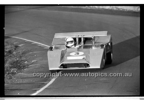 - Amaroo Park 31th May 1970 - 70-AM31570-401