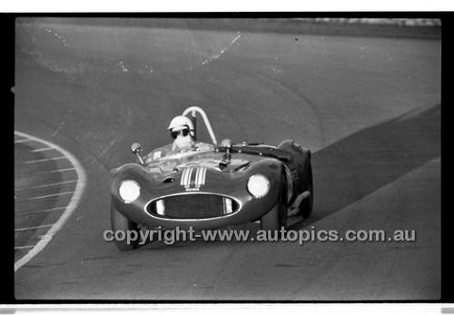 - Amaroo Park 31th May 1970 - 70-AM31570-402