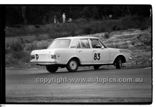 - Amaroo Park 31th May 1970 - 70-AM31570-405