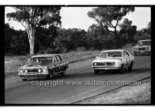 - Amaroo Park 31th May 1970 - 70-AM31570-407