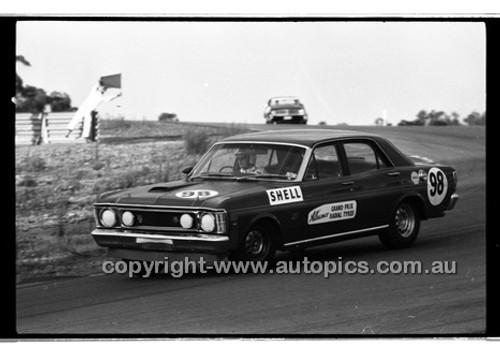 - Amaroo Park 31th May 1970 - 70-AM31570-408