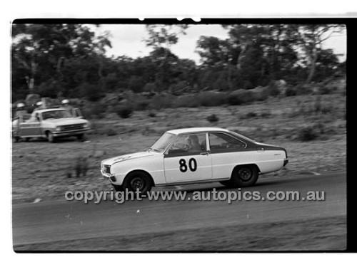 - Amaroo Park 31th May 1970 - 70-AM31570-417