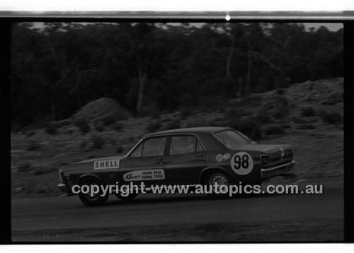 - Amaroo Park 31th May 1970 - 70-AM31570-418