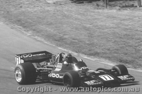 79618  -  S. Walther - McRae Special  -  Tasman Series 1979- Oran Park