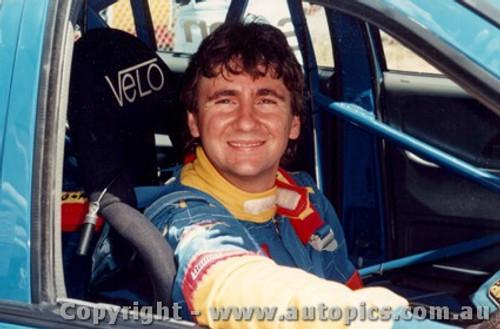 94715 - Glenn Seton - Bathurst 1994