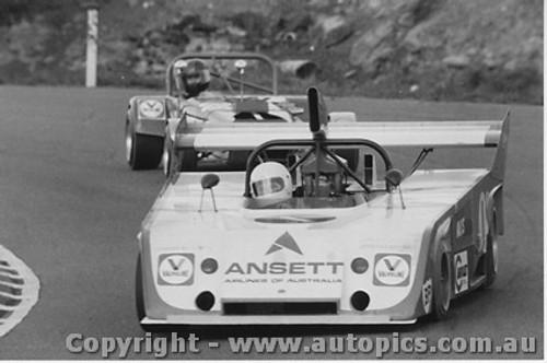 78401 - Elfin MS7 - Amaroo Park 1978