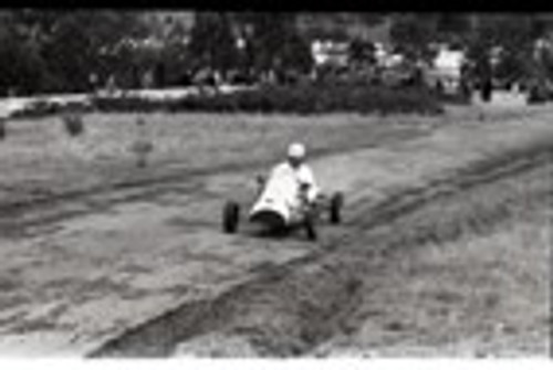 Rob Roy HillClimb 1959 - Photographer Peter D'Abbs - Code 599166
