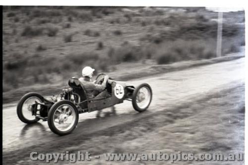 Geelong Sprints 23rd August 1959 -  Photographer Peter D'Abbs - Code G23859-29