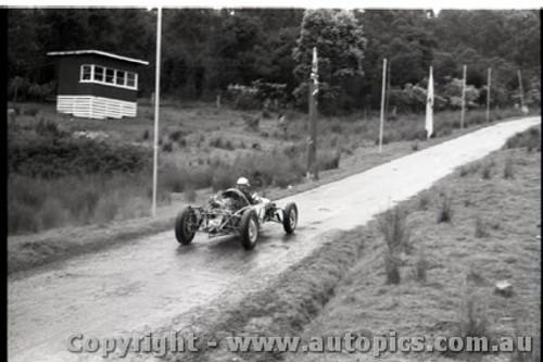 Geelong Sprints 23rd August 1959 -  Photographer Peter D'Abbs - Code G23859-31