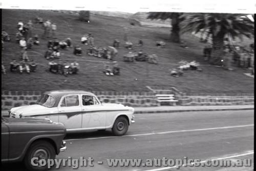 Geelong Sprints 23rd August 1959 -  Photographer Peter D'Abbs - Code G23859-43