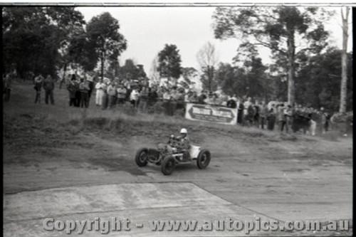 Geelong Sprints 23rd August 1959 -  Photographer Peter D'Abbs - Code G23859-102