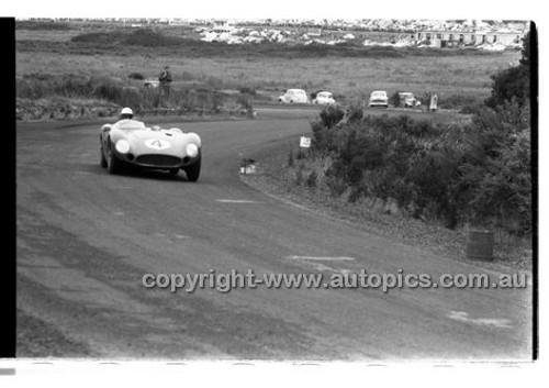 Phillip Island - 1958 - 58-PD-PJan 58-006