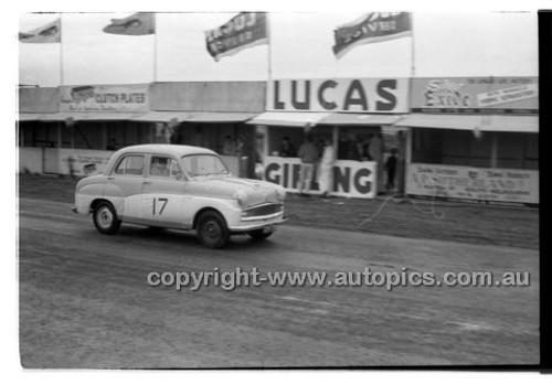 Phillip Island - 1958 - 58-PD-PJan 58-030