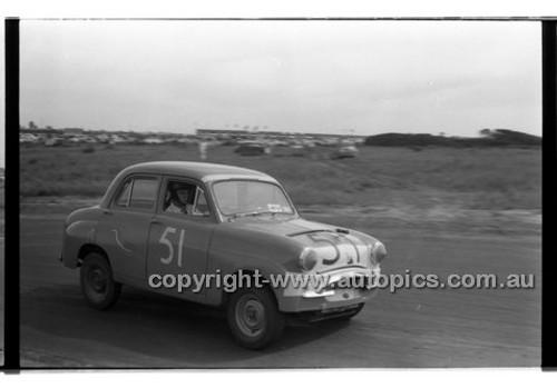 D. Cobbin, Standard 10 - Phillip Island - 30th March  1959 - 59-PD-PI30359-008
