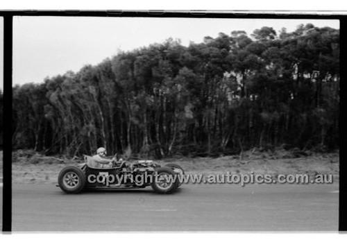Phillip Island - 13th December  1959 - 59-PD-PI231259-008