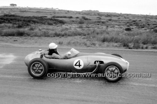 Phillip Island - 13th December  1959 - 59-PD-PI231259-010