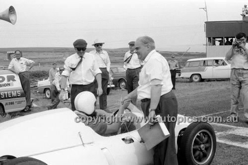 Phillip Island - 13th December  1959 - 59-PD-PI231259-020