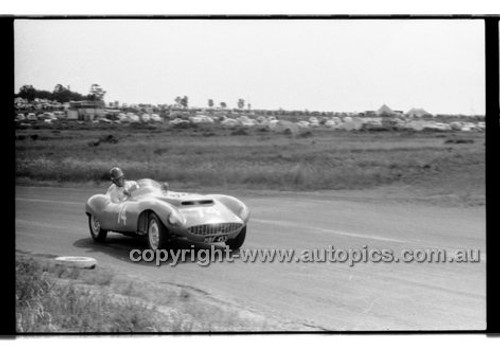 G. buchanan, Skoda - Phillip Island - 13th December  1959 - 59-PD-PI231259-127