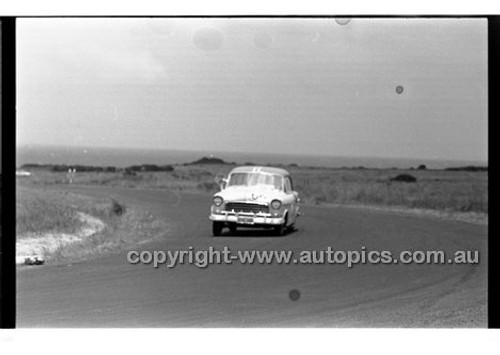 Phillip Island - 12th December 1960 - 60-PD-PI121260-003