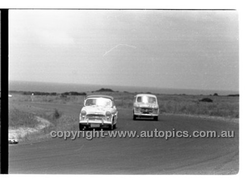 Phillip Island - 12th December 1960 - 60-PD-PI121260-006