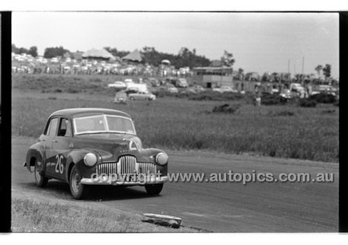 Phillip Island - 12th December 1960 - 60-PD-PI121260-007