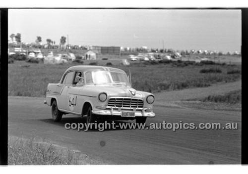 Phillip Island - 12th December 1960 - 60-PD-PI121260-008