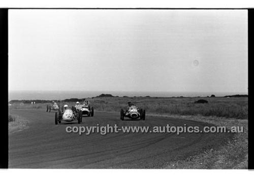 Phillip Island - 12th December 1960 - 60-PD-PI121260-011