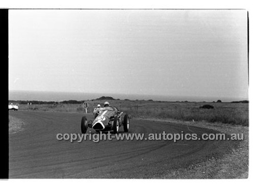 Phillip Island - 12th December 1960 - 60-PD-PI121260-012
