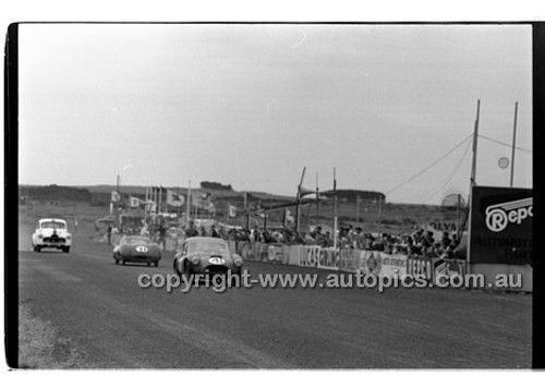 Phillip Island - 12th December 1960 - 60-PD-PI121260-013