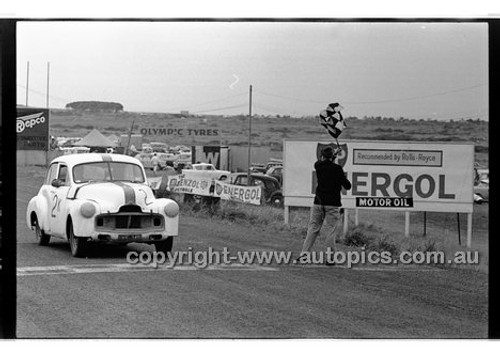 Phillip Island - 12th December 1960 - 60-PD-PI121260-015