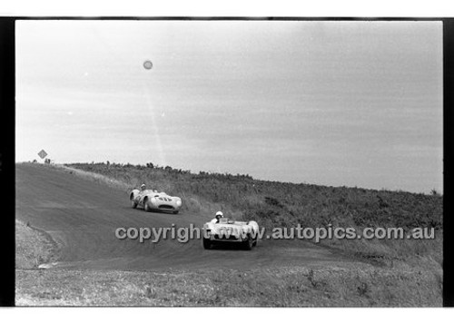Phillip Island - 12th December 1960 - 60-PD-PI121260-016